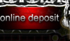 MAKE AN ONLINE DEPOSIT