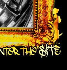 ENTER THE SITE!! -- WWW.TOPHATTATTOONY.COM